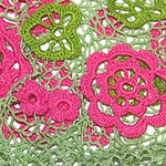 Happy-knitting - Ярмарка Мастеров - ручная работа, handmade