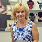 Наталья Бондаренко (Natal9) - Ярмарка Мастеров - ручная работа, handmade