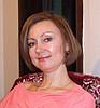 Наталья,Литвиненко,валяние шерсти (angroup) - Ярмарка Мастеров - ручная работа, handmade