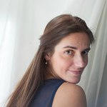 Наталья Борджакова - Ярмарка Мастеров - ручная работа, handmade