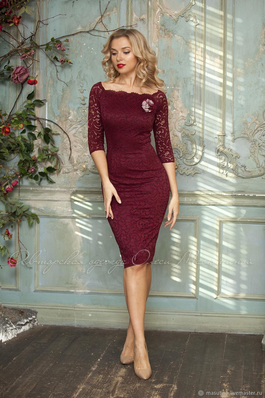 Dress ' Art of love ', Dresses, St. Petersburg,  Фото №1