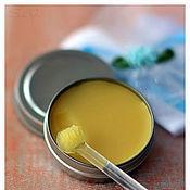 Косметика ручной работы. Ярмарка Мастеров - ручная работа Масло для ногтей и кутикулы. Handmade.