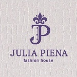 Julia_Piena - Ярмарка Мастеров - ручная работа, handmade