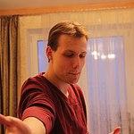 Александр (fortransfer) - Ярмарка Мастеров - ручная работа, handmade