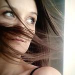 Курбанова Альбина (albinalina) - Ярмарка Мастеров - ручная работа, handmade