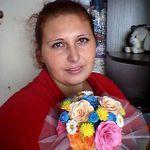 ГАЛИНА ИЗ ВАЛУЕК БЕЛГОРОДСКОЙ ОБЛ - Ярмарка Мастеров - ручная работа, handmade