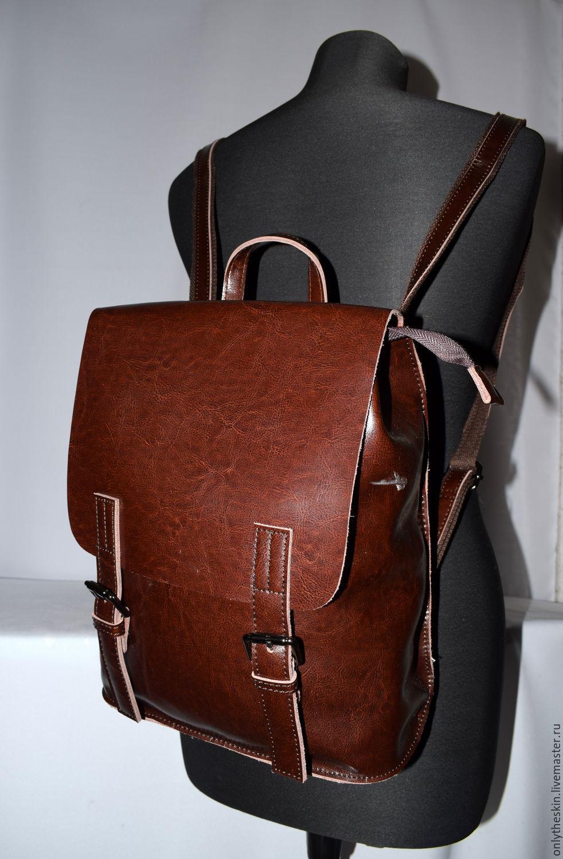 Сумки рюкзаки москва рюкзак jdm bride с ремнями takata