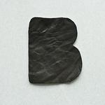 Basic skin - Ярмарка Мастеров - ручная работа, handmade