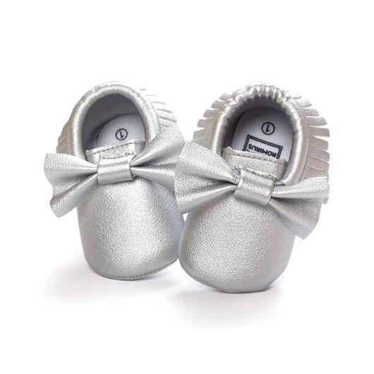 Куклы и игрушки ручной работы. Ярмарка Мастеров - ручная работа. Купить Обувь для кукол туфельки. Handmade. Разноцветный, обувь для кукол