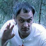 Владислав Олерских (handsmaker) - Ярмарка Мастеров - ручная работа, handmade
