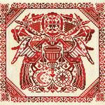 Сестрица Аленушка - Ярмарка Мастеров - ручная работа, handmade