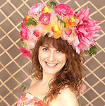 Юлия (veryloveflowers) - Ярмарка Мастеров - ручная работа, handmade