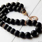 Фен-шуй и эзотерика handmade. Livemaster - original item Beads