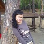 Голованова Марина - Ярмарка Мастеров - ручная работа, handmade