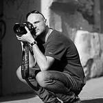 Фотограф Олег Чумаков (olegchumakov) - Ярмарка Мастеров - ручная работа, handmade