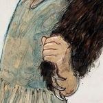 Дарья Макова - Ярмарка Мастеров - ручная работа, handmade