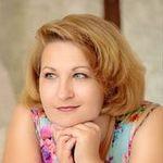 Татьяна  Гранкина - Ярмарка Мастеров - ручная работа, handmade