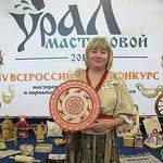 Ирина Колтун(древнерусская роспись) - Ярмарка Мастеров - ручная работа, handmade