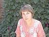 Наталья Семенцова - Ярмарка Мастеров - ручная работа, handmade