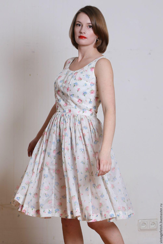 Купить Платье Х