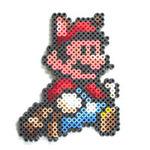 Pixelart - Ярмарка Мастеров - ручная работа, handmade