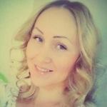Светлана Стрелкова (sstrelkova) - Ярмарка Мастеров - ручная работа, handmade