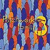 Patchwork Family - Ярмарка Мастеров - ручная работа, handmade