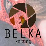 Александра Иващенко (belkaknitting) - Ярмарка Мастеров - ручная работа, handmade