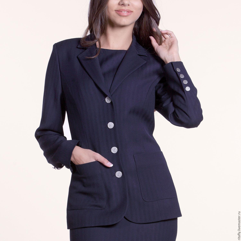 Женские офисные костюмы интернет магазин