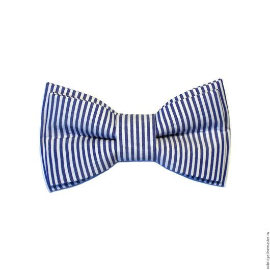 галстук-бабочка, галстук бабочка, бабочка, бабочка в полоску, подарок мужчине, свадебная бабочка, галстук бабочка купить, бабочка галстук, бабочка купить, бабочка-галстук, бабочки