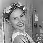 Анна Шкунова (lexclusif) - Ярмарка Мастеров - ручная работа, handmade