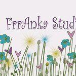 FrrAnka Studio - Ярмарка Мастеров - ручная работа, handmade