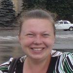 Виктория Козакова (kozakova78) - Ярмарка Мастеров - ручная работа, handmade