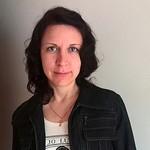 Татьяна Дурова (TatianaDurova) - Ярмарка Мастеров - ручная работа, handmade