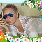 Алла (flowers-fantasy) - Ярмарка Мастеров - ручная работа, handmade