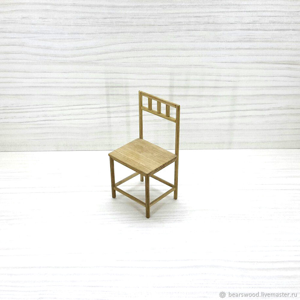 where to buy miniature furniture. Order Miniature Chair For Dolls. Konstantin (bearswood). Where To Buy Furniture I