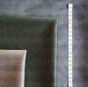 image-3