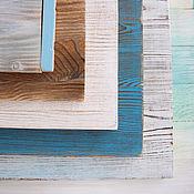 Фотофоны ручной работы. Ярмарка Мастеров - ручная работа Фотофон деревянный. Фотофон из дерева 30х40. Handmade.