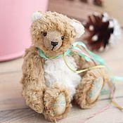 Куклы и игрушки ручной работы. Ярмарка Мастеров - ручная работа Олли. Handmade.