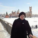 Галина Новикова (Долбина) - Ярмарка Мастеров - ручная работа, handmade