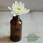 Косметика ручной работы handmade. Livemaster - original item Lifting serum White Magnolia. Non-injection lifting of the skin.. Handmade.