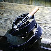 Материалы для творчества ручной работы. Ярмарка Мастеров - ручная работа Ручная швейная машинка. Handmade.