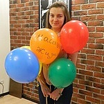 Екатерина Блинова (hairstyles) - Ярмарка Мастеров - ручная работа, handmade