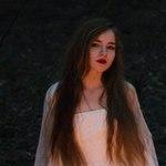 Катерина Зацева (meires616) - Ярмарка Мастеров - ручная работа, handmade