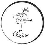 Chishir - Ярмарка Мастеров - ручная работа, handmade
