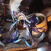 Куклы и игрушки ручной работы. Ярмарка Мастеров - ручная работа Окками-близнецы. Handmade.