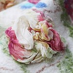 violetta - Ярмарка Мастеров - ручная работа, handmade