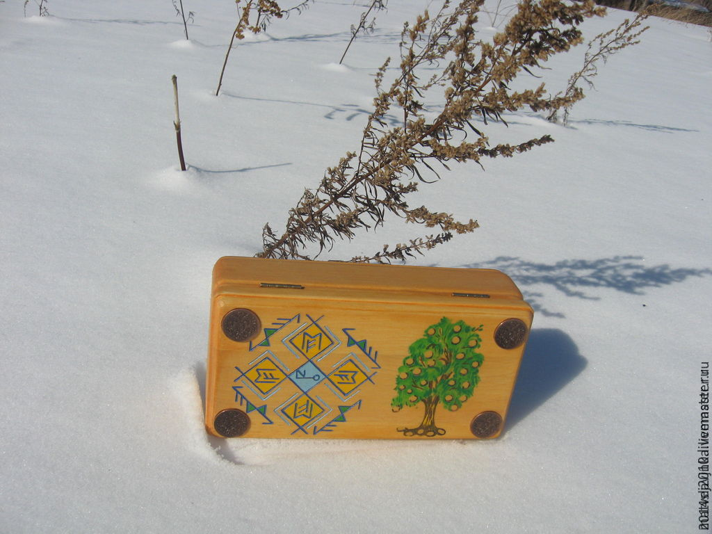COPERNICA 'CRASSULA ', Amulet, Barnaul,  Фото №1