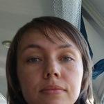 Анна Шилова (kovrikisalfetki) - Ярмарка Мастеров - ручная работа, handmade