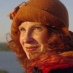 Алина Штефан (shalika) - Ярмарка Мастеров - ручная работа, handmade